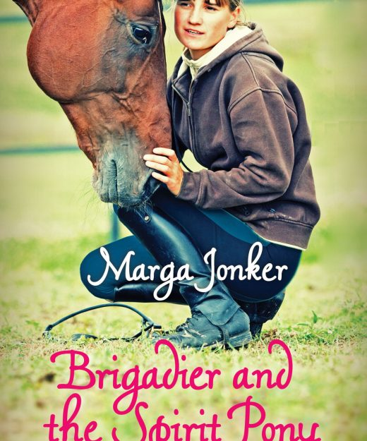 brigadier-and-the-spirit-pony