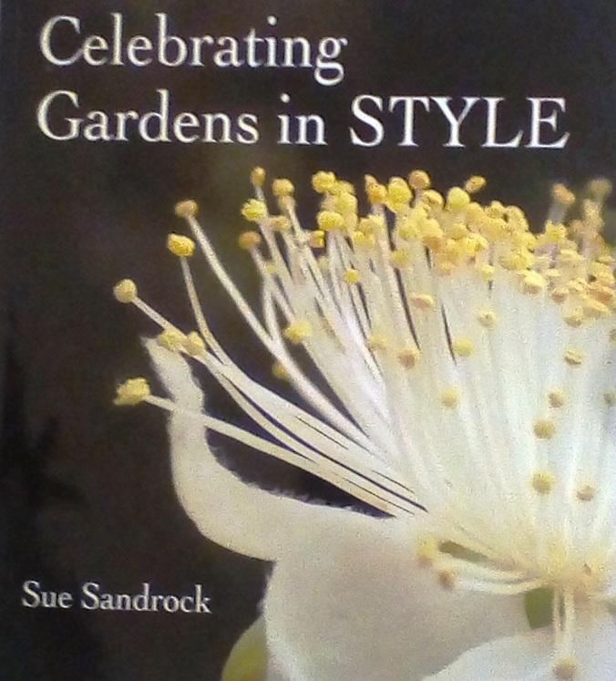 celebrating-gardens