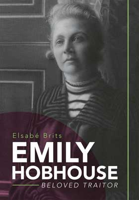 emily-hobhouse-cover_v4
