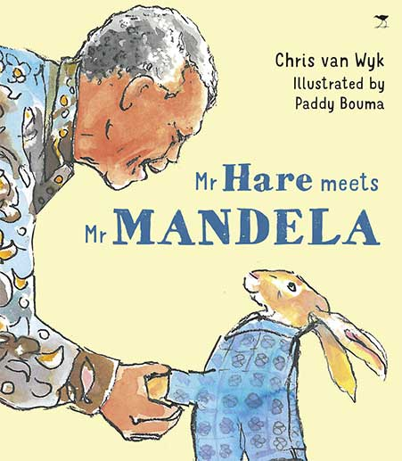 mr-hare-meets-mr-mandela