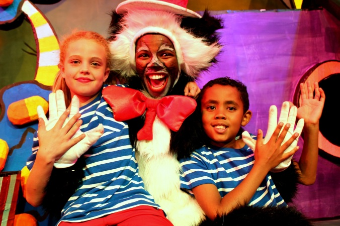 seussical_3