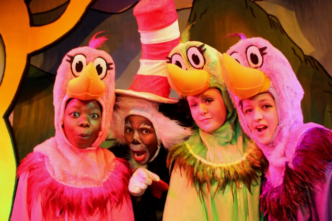 seussical_5