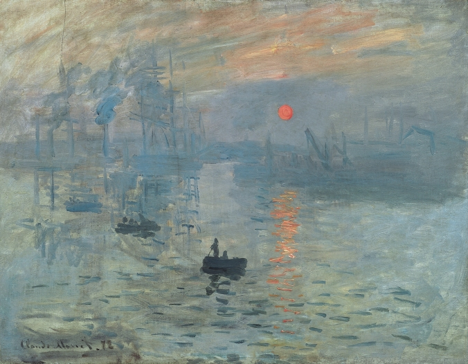 claude-monet-impression-sunrise-1872