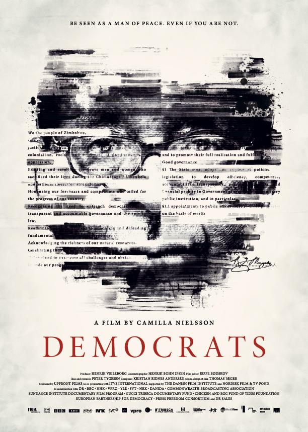 democrats-poster-a41