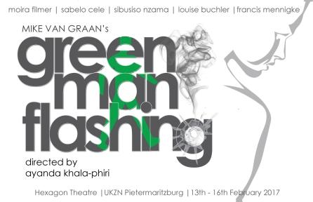 green-man-flashing-poster-2