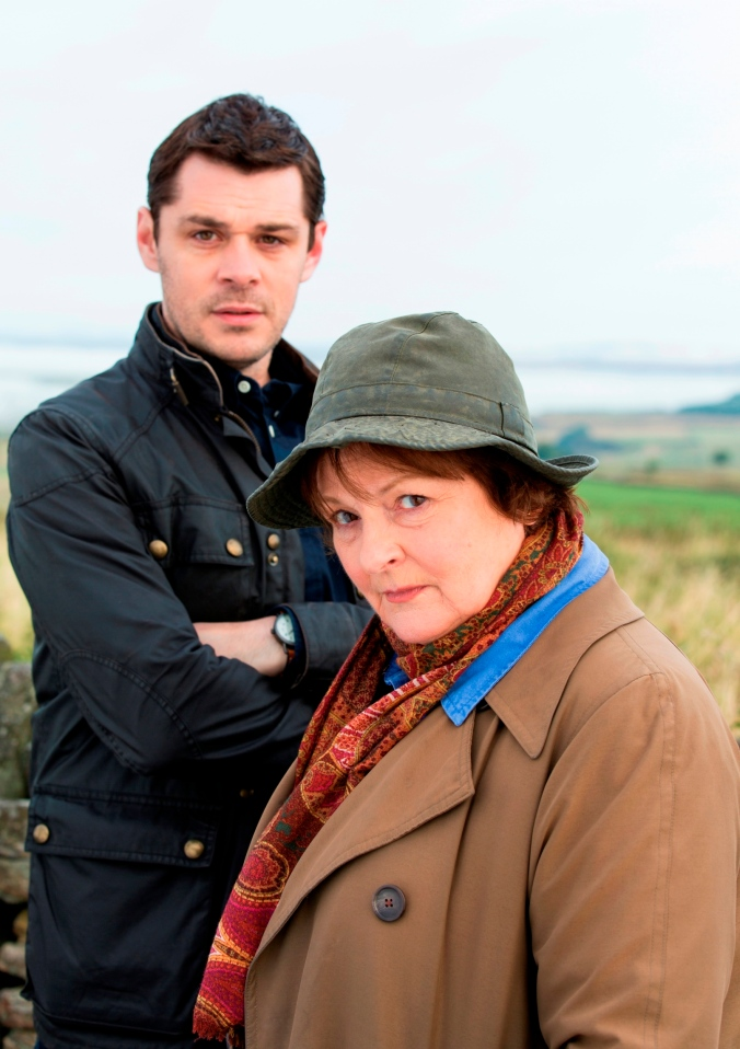 Kenny_Doughty_and_Brenda_Blethyn_in_Vera_Series_7