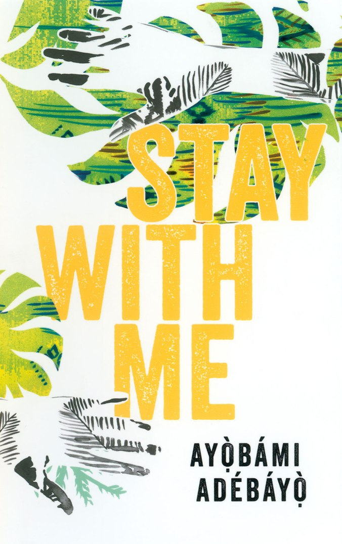 Stay-With-Me