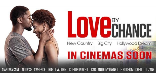 US-stars-to-premier-Love-by-Chance-film-in-SA