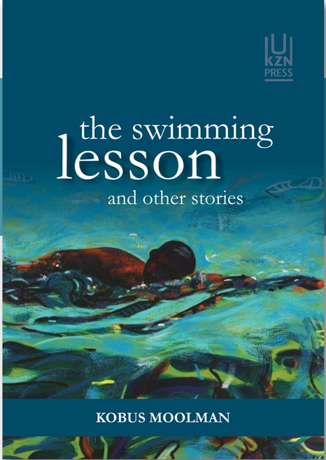 Swimming-Lesson-PMB (3)