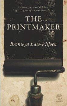 the printmaker