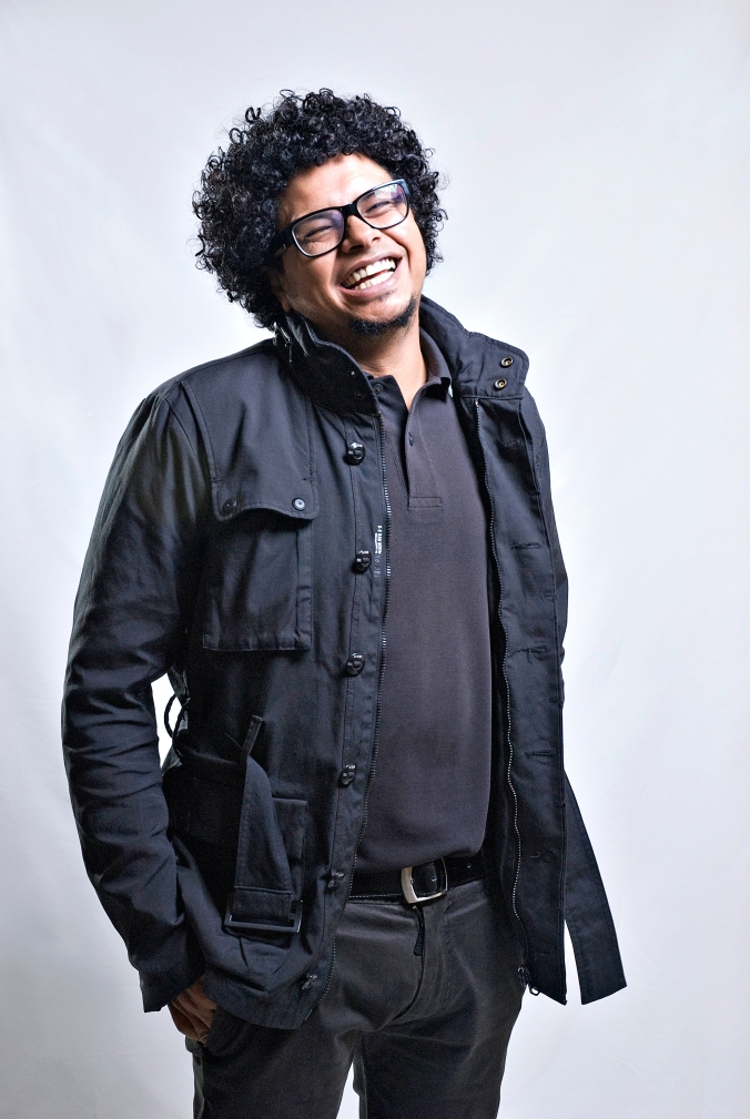 comedy Joey_Rasdien_02