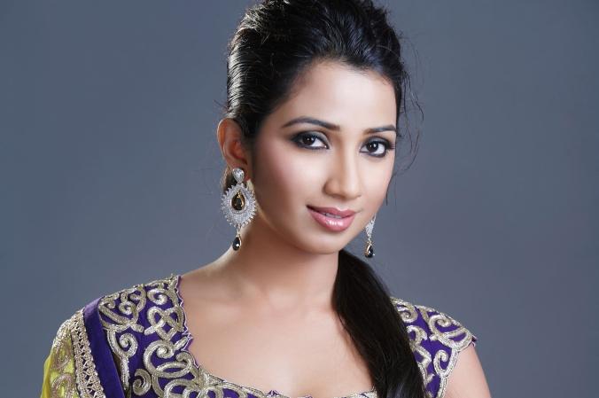Shreya 1