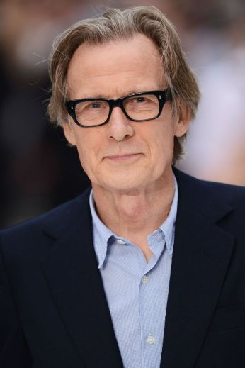 53cec8a8717534a45f3771014033eb6c--bill-nighy-british-actors (2)
