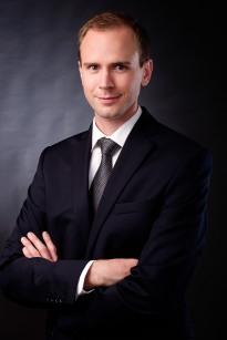 Daniel Balshaw