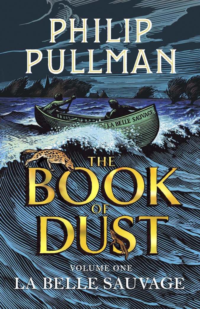 book-of-dust-uk (2)