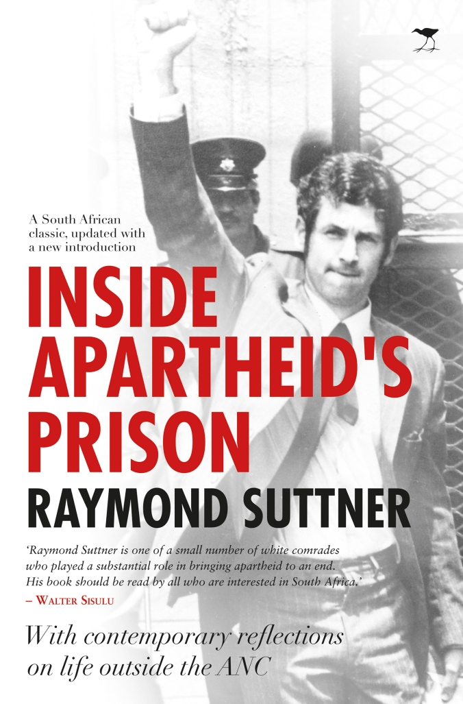 INSIDE-APARTHEID-PRISON-COVER-FRONT